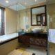 La Siesta Classic Hotel Hanoi Badezimmer