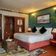 Hotel de Charme Saigon Zimmer
