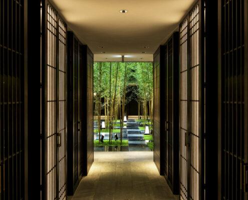 Kyoto_MGallery Yura Hotel