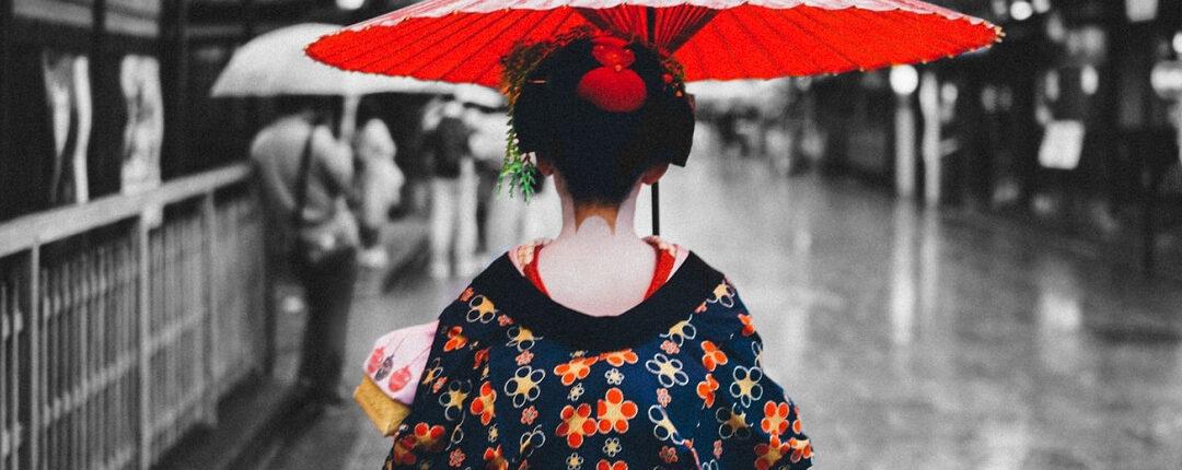 Sin Japanreisen bald wieder möglich?