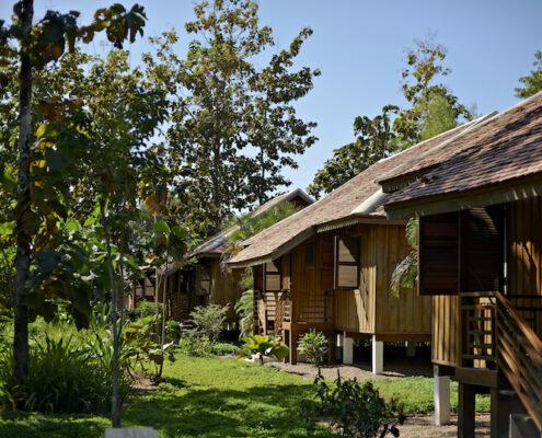 La-Folie-Lodge-Garden-view-of-bungalows